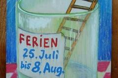 Kunst_2004Ferien